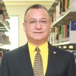 Dr. Lauro Maldonado