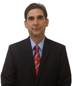 Dr. Juan de Dios Martinez