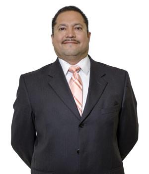 Dr. Jose Manuel Vazquez Godina