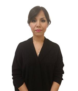 Paulina Jimenez Quintana