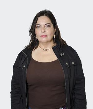 Dra. Vera Prado Maillard