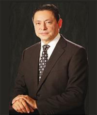 Dr. Arturo Estrada Camargo