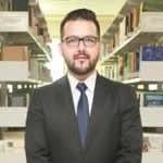 Dr. Jorge Berlanga