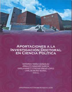 portada02