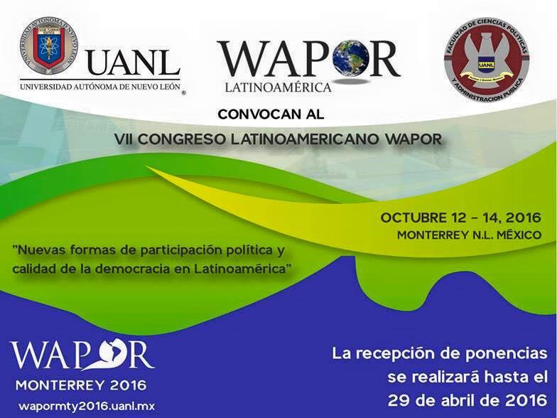 wapor_flyer