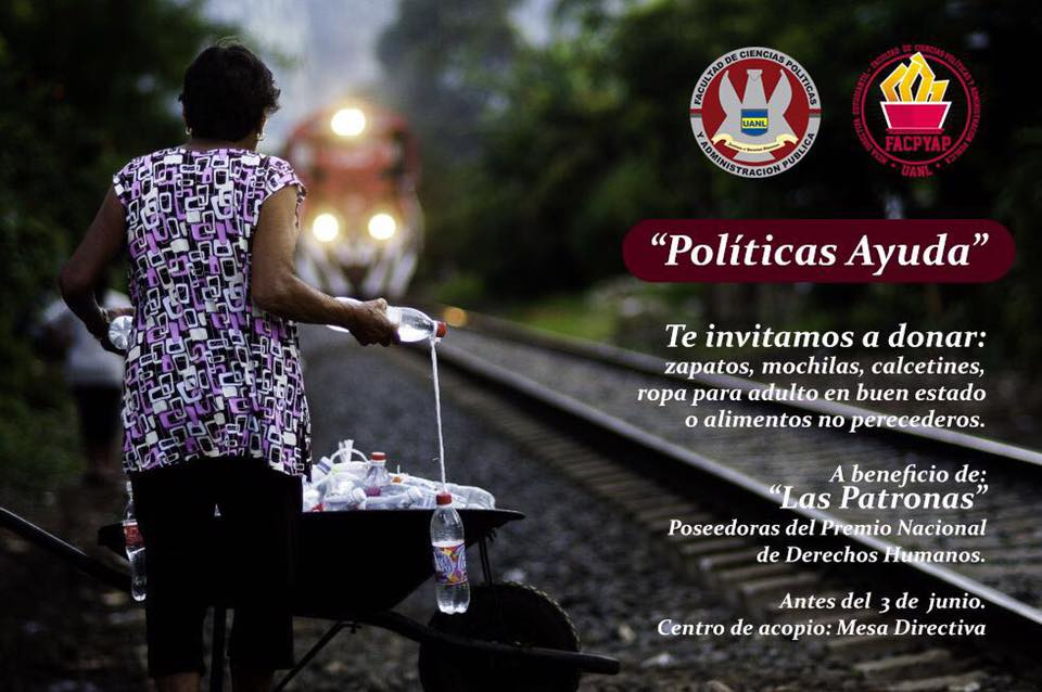 politicasAyuda_patronas