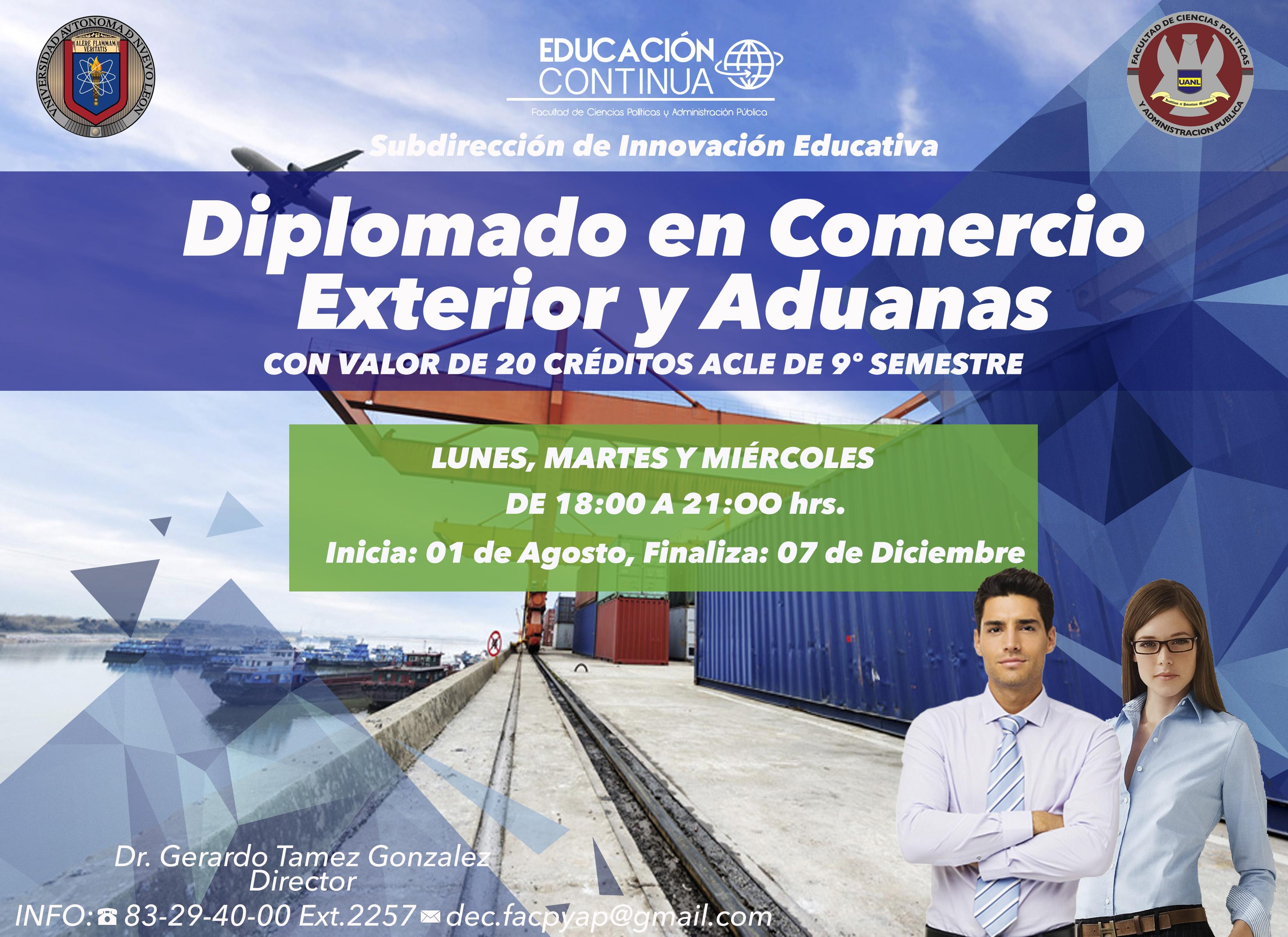 DiplomadoComercio