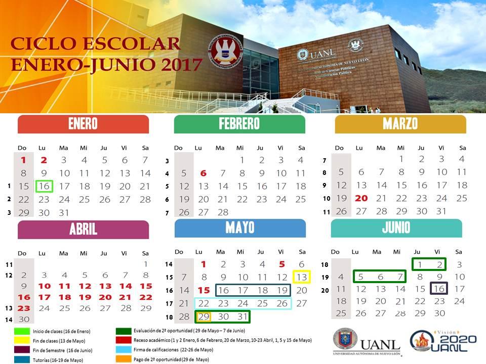 calendario_academico_2016_final_v2