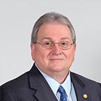 Dr. Daniel Julio González Spencer