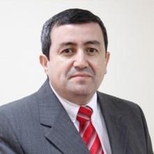 Dr. Víctor Cancino Cancino