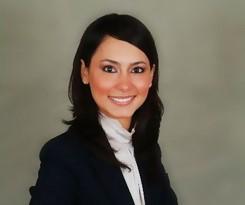 Mtra. Yolanda Villegas González