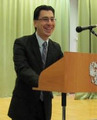 Pablo Adrián Lozano Lozano