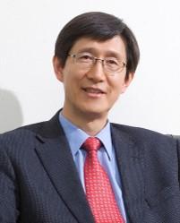 Prof. Won-Ho Kim