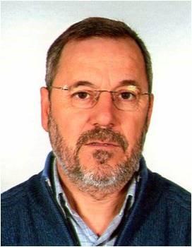 Dr. José Tejada Fernández
