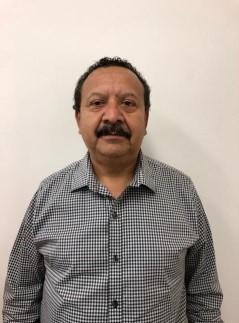 Dr. Cesario Armando Flores Villanueva