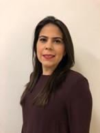 Dra. Bárbara Rodríguez Guerrero