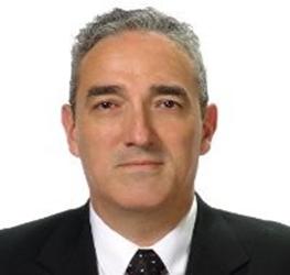 MAF. Manuel Farías Martínez